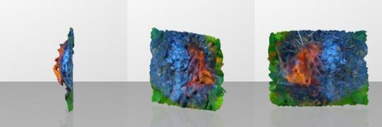 3D printing Feu1605140.3_view_g8m6jNuk