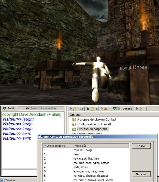 welder script / wa_script avatarstudio Icityswimunreal