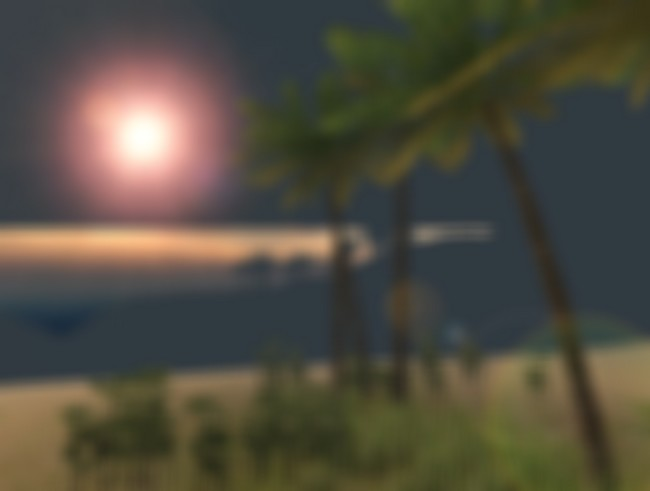 alain facit ( unity3d) Islandflou
