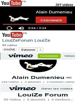 youtubevimeovideos.jpg